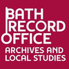 Bath Records Office