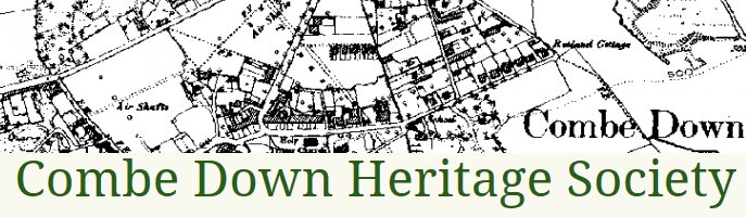 Combe Down Heritage Society
