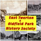 East Twerton & Oldfield Park History Society