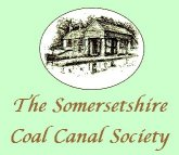 The Somersetshire Coal Canal Society