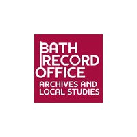 Appointment of Principal Archivist for Bathnes
